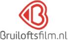 Bruiloftsfilm.nl